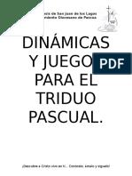 subsidio 3 pascua.doc