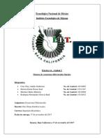 Biomedica Equipo6 Practica15