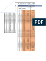 Planilha Para Cálculo Ponte de Palitos.xlsx