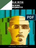 Angelo Ritig - O trezire neobisnuita #1.0~5.docx