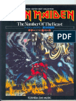 Iron_Maiden_-_The_Number_Of_The_Beas.pdf