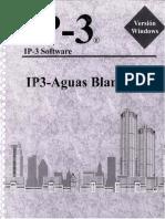 Manual IP3 - Aguas Blancas