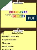 Radioatividade Exerccios 1226694039371254 8
