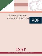 casos_administracion.docx