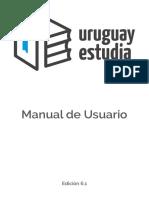 20170409 UE ManualUsuarioV6.1