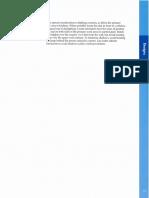 041Kitchens.pdf