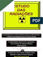 radioatividade-111011163319-phpapp01