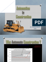 c1 1163automationinconstruction 130919084944 Phpapp02