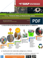2.CAMBIO EN LAS PRÁCTICAS DE OPERACIÓN.pdf