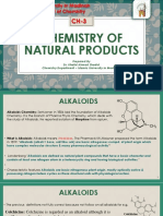 chapter-_3__chemistry_of_natural_products.pptx