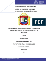 Jimenez_Pari_Adolfo.pdf