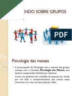Teoria Dos Grupos Adm 1