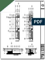1.- Plantas arquitectónicas