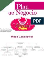 plandenegocio-151020005104-lva1-app6892