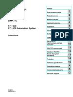 s71500_system_manual_en-US_en-US.pdf