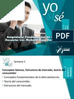 Fundamentos de Marketing.pptx