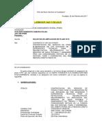 AMPLIACION DE PLAZO..ANTIOQUIA.docx