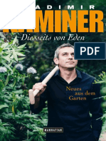 Diesseits Von Eden 105