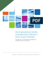 US-White Paper-Next Generation FM Software