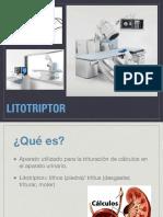 Litotriptor1