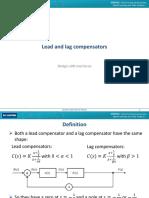 Extra_info Lecture 17 - LeadLagCompensator_rootlocus