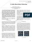 V3I2_IJERTV3IS20939.pdf