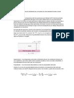 PROFUNDIDAD MINIMA DE ENTIERRO DE LA PLANTA DE ATRATAMIENTO PARA EVITAR CONGELAMIENTO.docx