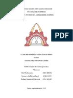 CSTOS (2).docx