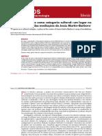 8801-30978-1-PB (2).pdf