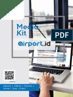 Media Kit Airport.id