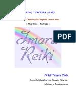 IMARA REIKI.pdf