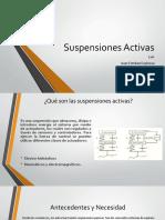 Suspensiones Activas.pptx