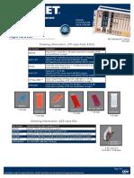 ANW0741_MN_RFPadEQSpecs(1)