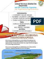 CUENCA-HIDROGRAFICA GUAYAS.pptx