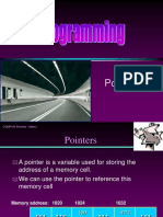 pointers review.ppt
