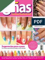 Revista Unas Espanha