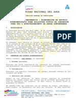 EStudios hidrogeo.doc