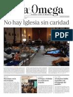 ALFA Y OMEGA - 23 Noviembre 2017.pdf