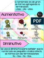 CARTELITOS.pdf