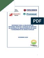 _4_Criterios_seleccin_opciones_agua_rurales -mvcs.pdf