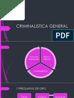 crimi 2