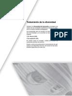 tratamiento_lengua_4_ESO.pdf