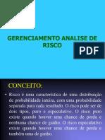 Analise de Risco.pdf