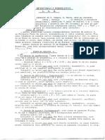 scale SMP.pdf