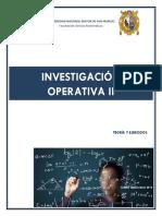 IO-2 Teoria (1)