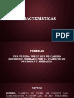 PPT-CARACTERISTICAS-VEREDAS.pptx