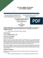 Agenda 11-27-17