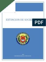 EXTINCION-DE-UNA-SOCIEDAD, MONOGRAFIA.docx
