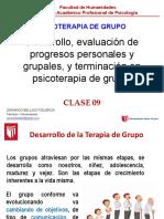Clase 9 Psicoterapia de Grupo.pdf