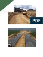 FOTOS PROCESO CONSTRUCTIVO DE UNA CARRETERA.docx